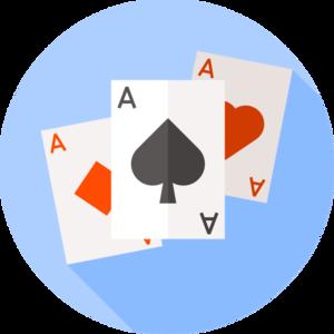 casinolan